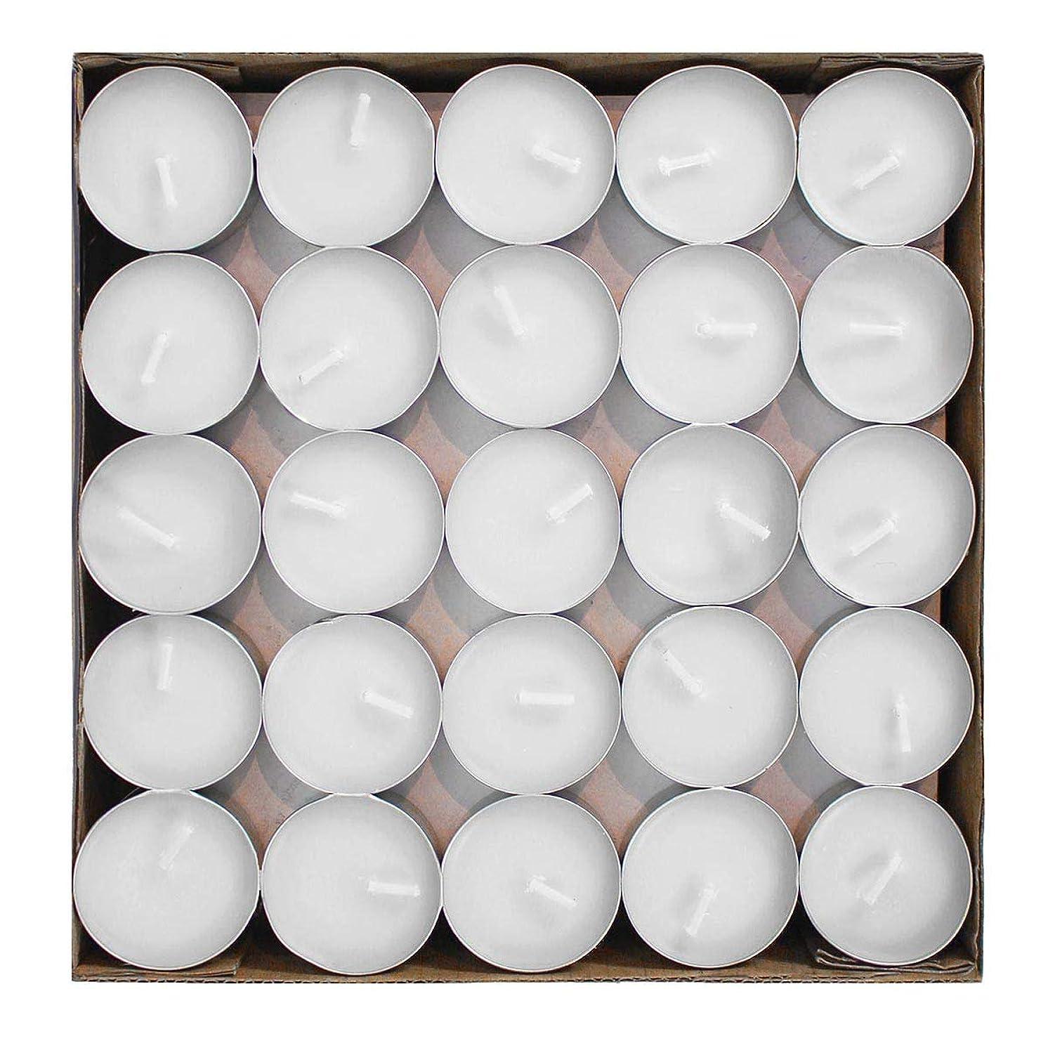 弁護人診療所近所のHwagui ろうそく お茶アロマ キャンドル アロマ キャンドル ロウソク 人気 香り 約1.5-2時間 50個 ZH004