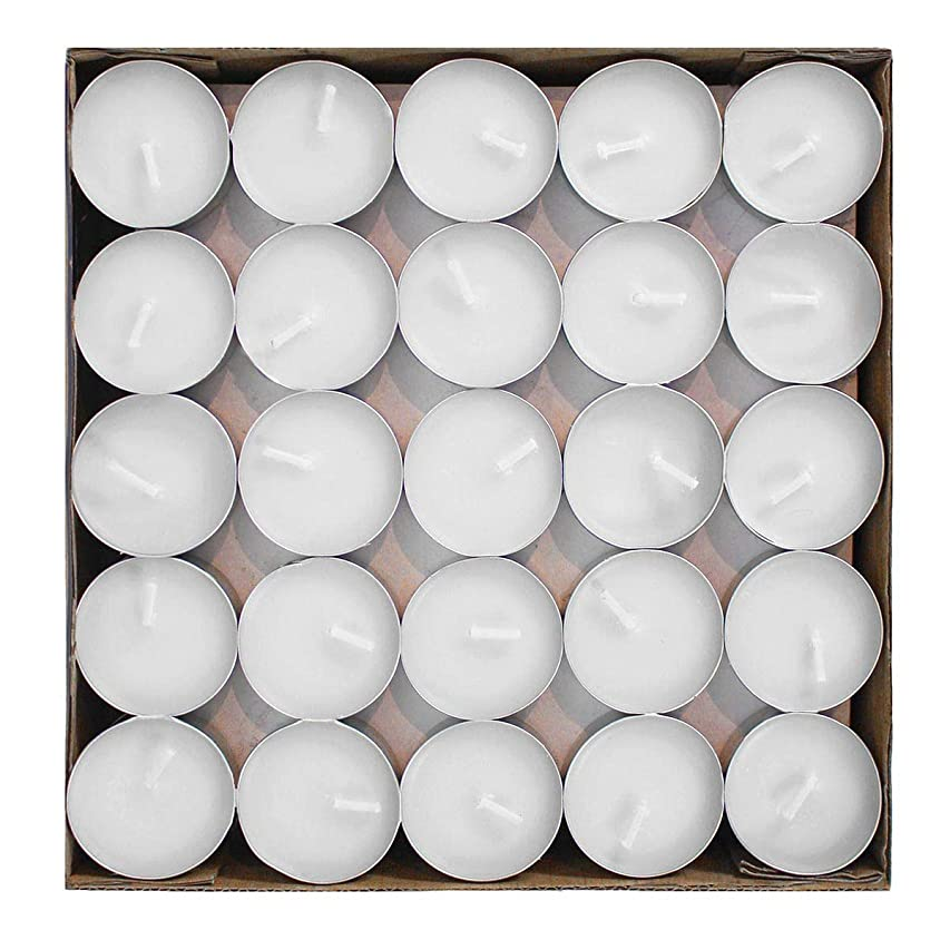 不誠実十代アンティークHwagui ろうそく お茶アロマ キャンドル アロマ キャンドル ロウソク 人気 香り 約1.5-2時間 50個 ZH004