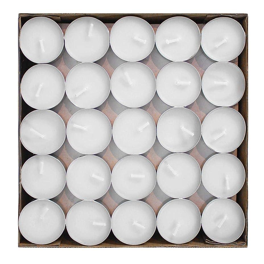 兵器庫最大限社会科Hwagui ろうそく お茶アロマ キャンドル アロマ キャンドル ロウソク 人気 香り 約1.5-2時間 50個 ZH004
