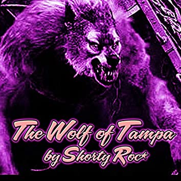 The Wolf of Tampa