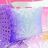 Zoom IMG-2 marabu vernice per stoffa con