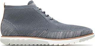 Men's Expert Chukka Knit Boot