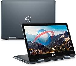 Notebook 2 em 1 Dell Inspiron i14-5481-M30 8ª Geração
