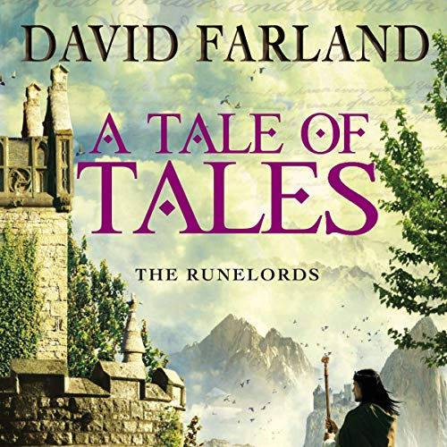 A Tale of Tales