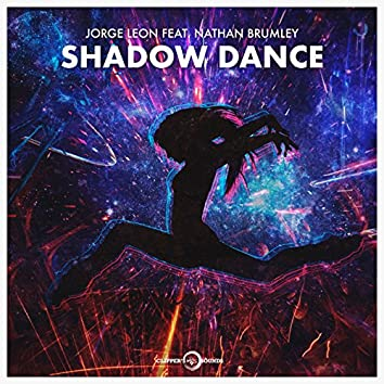 Shadow Dance (feat. Nathan Brumley)