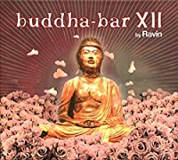 Vol. 12-Buddha-Bar