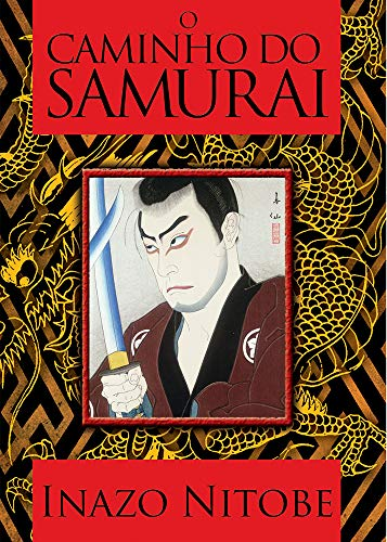 O Caminho do Samurai
