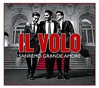Sanremo Grande Amore-New Edition by Il Volo