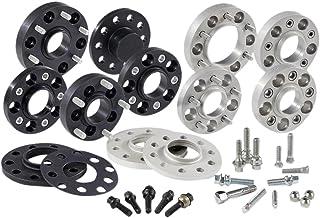H/&R 4455668 Separadores de ruedas