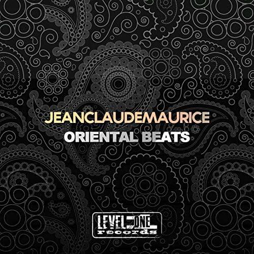 JeanClaudeMaurice