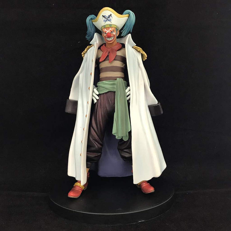 el mas reciente Estatua De Juguete Modelo De Juguete Juguete Juguete Modelo De Dibujos Animados Colección Souvenir Regalo De Cumpleaños 17 CM SYFO  genuina alta calidad