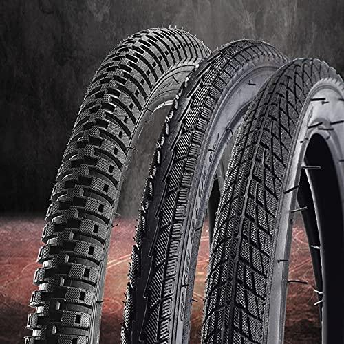 Neumático De Ciclo 26 29 Pulgadas 29 Pulgadas 29 X 1.95 Neumáticos Neumático De Bicicleta De Montaña 700X25c 700X28c 700X40c 700X38c Neumáticos Llantas MTB,12 * 2.4