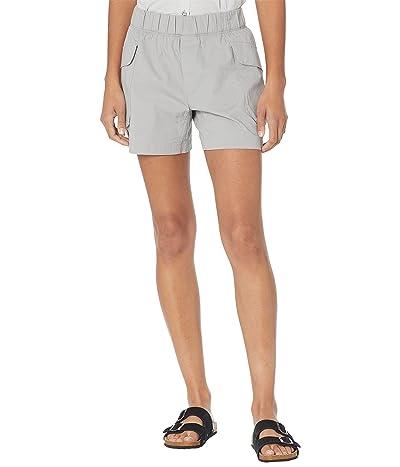 Mountain Hardwear Cascade Pass Cargo Shorts
