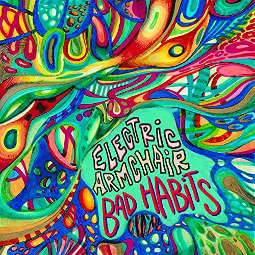 Bad Habits (Single Version) (Single Version)