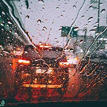 25 Serene Sounds of Rain and Nature for Relaxation
