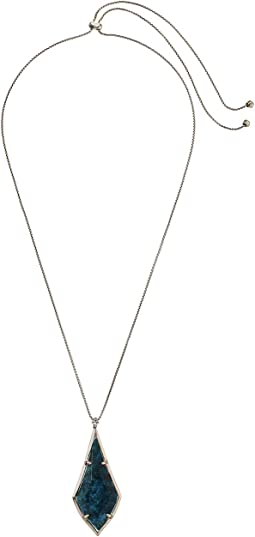 Kendra Scott - Damon Adjustable Necklace