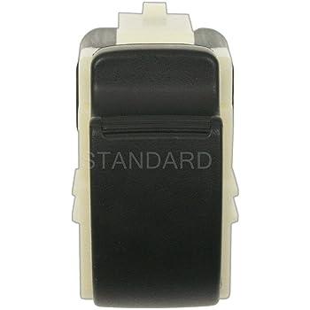 Standard Motor Products DWS-265 Power Window Switch