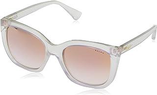 رالف باي رالف لورين للنساء RA5265 نظارة شمسية