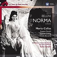 Norma-Callas Filipeschi Sti