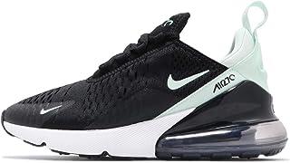 Nike Women's Air Max Motion 2 Running Shoe Light CreamParachute BeigeDesert Ore Size 6.5 M US