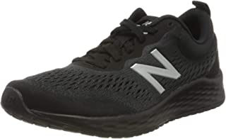 new balance Women's Fresh Foam Arishi V2 Running Shoe