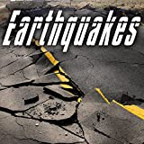 Earthquakes Sound Effects
