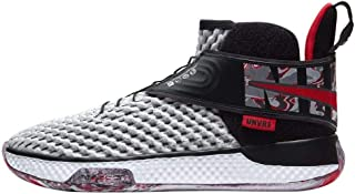 Air Zoom UNVRS Basketball Shoes
