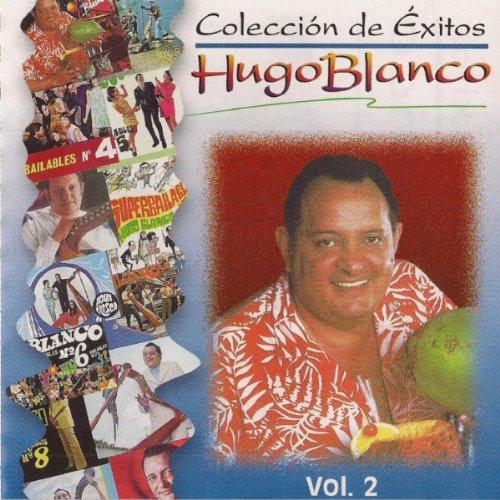 En Mi Cumpleaños by Hugo Blanco y su Conjunto on Amazon ...