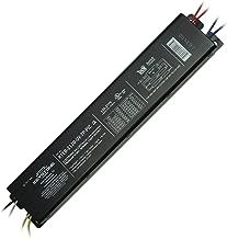 Keystone 00275 - KTEB-2110-UV-TP-PIC T12 Fluorescent Ballast
