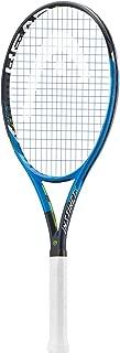 Best head graphene touch instinct s racquet Reviews