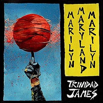 M.M.M. (Marilyn Maryland Marilyn)
