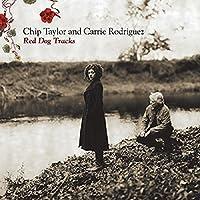 Red Dog Tracks