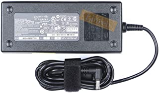 New Genuine 19V 6.32A AC/DC Supply Adapter for Asus ADP-120ZB BB N193 V85 R33030