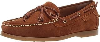 Polo Ralph Lauren Men's Millard Boat Shoe