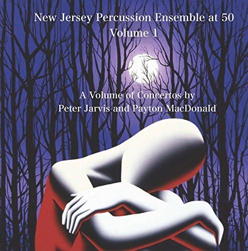 New Jersey Percussion Ensemble