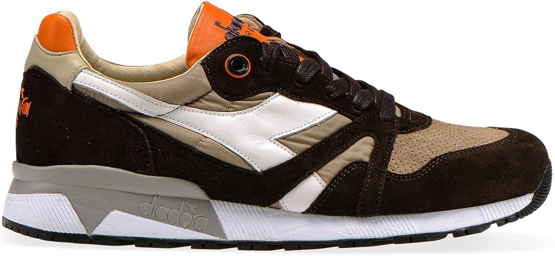 Diadora Heritage - Sneakers N9000 H S SW for Man UK 10.5