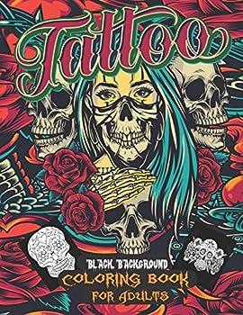 Best sugar skull tattoo designs Reviews