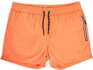 fee0c2e525 Sweet Pants - Short De Bain Happy Marine