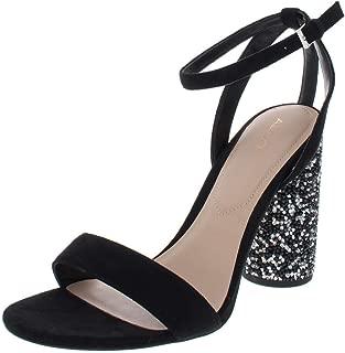 Best aldo platform high heels Reviews