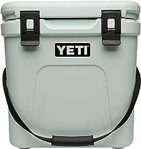YETI Roadie 24 Cooler