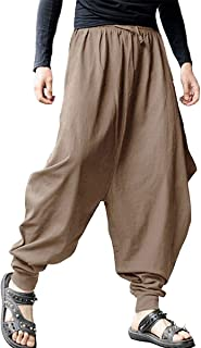 Best h and m pants Reviews