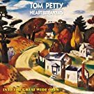 Into the Great Wide Open (1lp) [Vinyl LP]