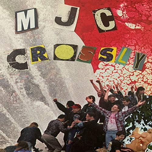 MJC & Crossly
