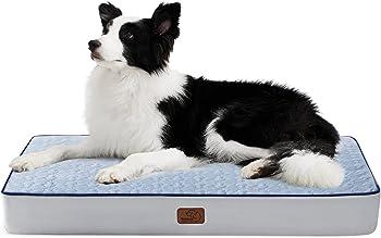 Bedsure Large Orthopedic Dog Bed