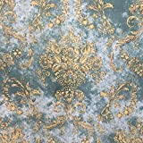 *Decora Furnishings Chennai ships this fabric all over India. If you see this item not getting delivered to your address, request you to please leave us a message along with your zipcode so we can revert back to you with confirmation*-----Add a touch...