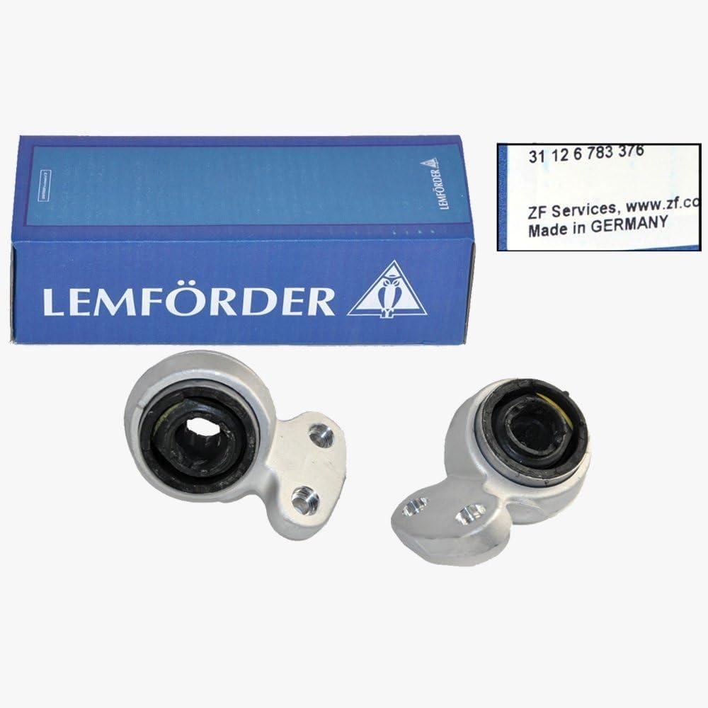 Save money Lemforder Austin Mall 17978 01 OEM 31 12 6 783376 783 Control Ar Lower 376