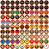 Ct For Keurig Brewers - Best Reviews Guide