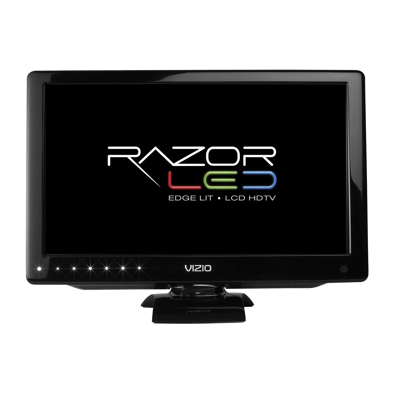 VIZIO M220MV LED TV - Televisor (55,88 cm (22
