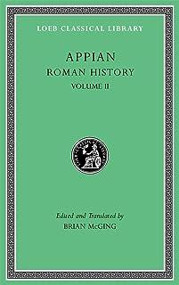 Roman History, Volume II: 3