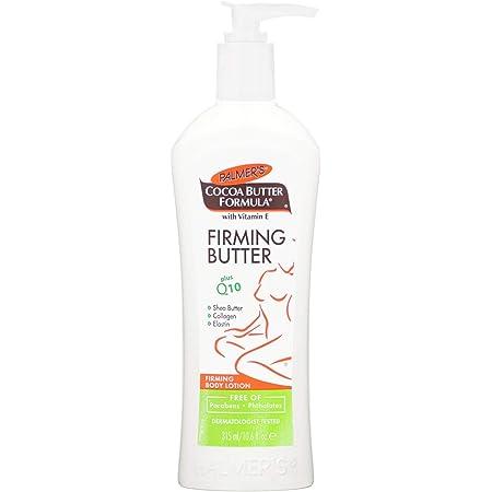 Palmer's Skin Firming Lotion Bottle 315 Ml